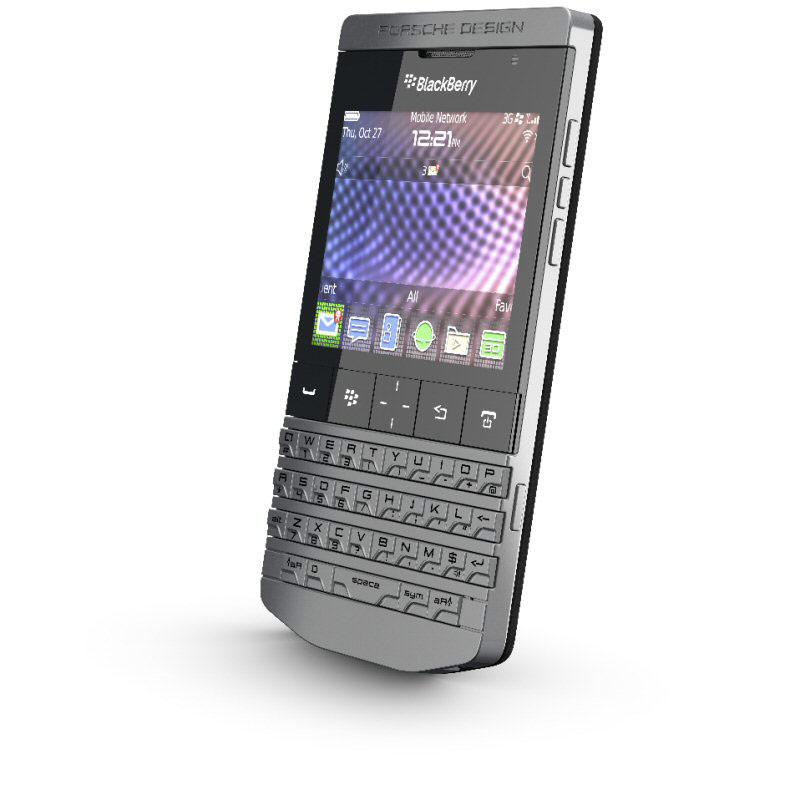 porsche-design-p9981-blackberry1.jpg