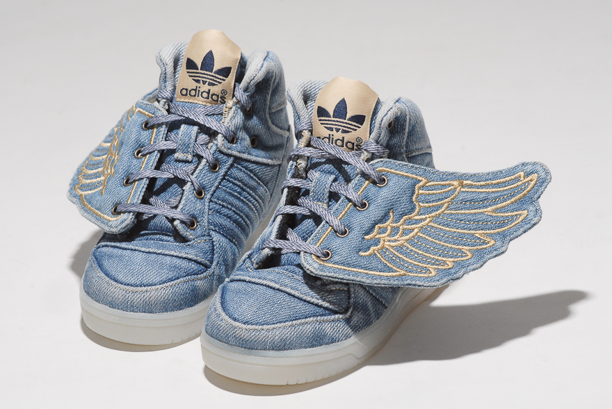 adidas_jeremy_scott-44.jpg