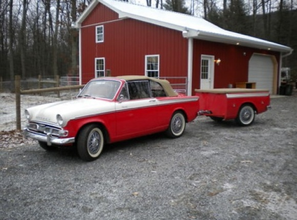 1961_Hillman_Minx_with_matching_1962_Trailer_For_Sale_resize.jpg