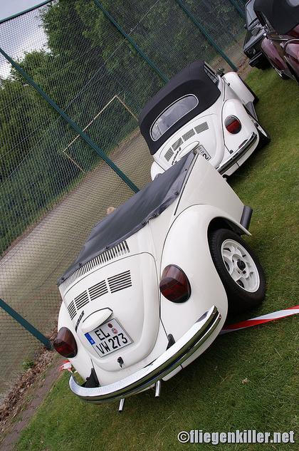 beetle_trailer.png