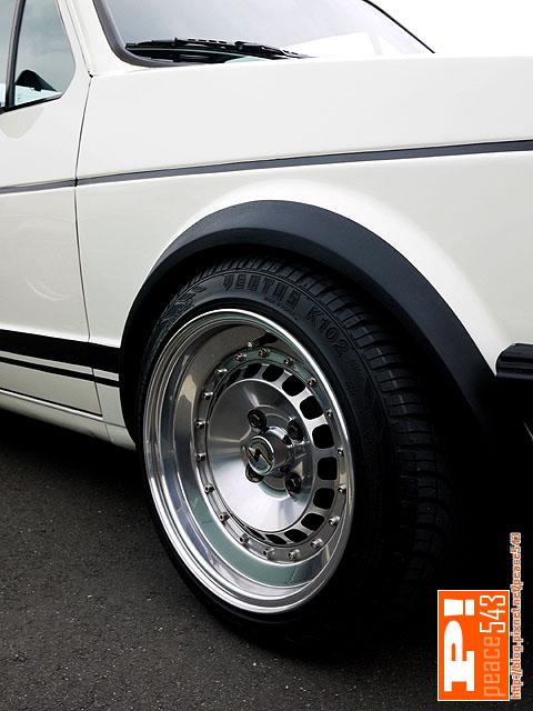 P1280400