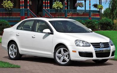 Volkswagen-Jetta-Mark-5