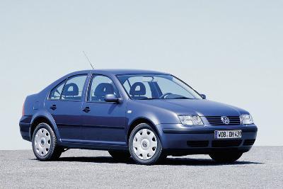 Volkswagen-Jetta-Mark-4