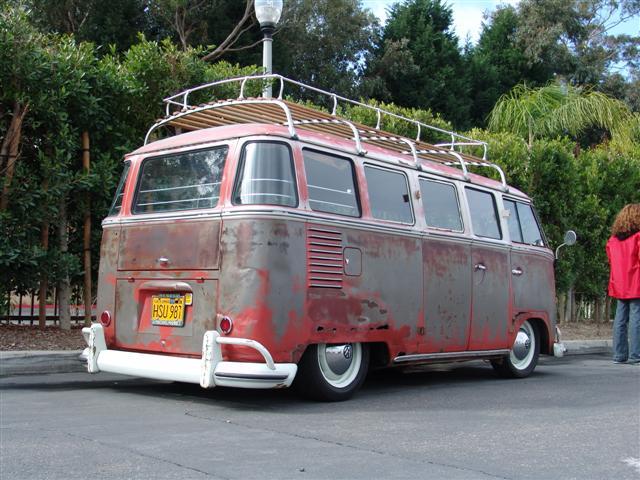 rusty-vw-bus