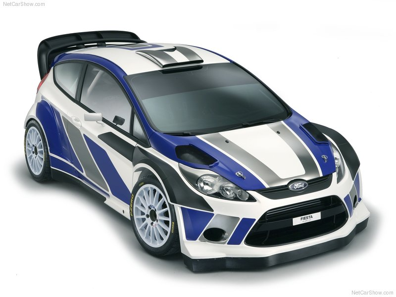 Ford-Fiesta-RS-WRC-2011-5