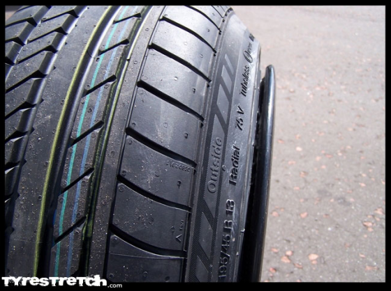 stretched_tire-560x418