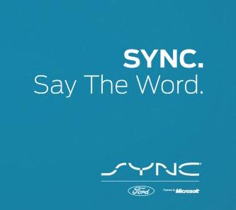 sync4