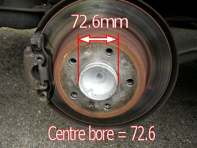 Wheels_Centre_Bore