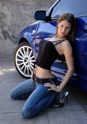 stephanie-sadorra_cars