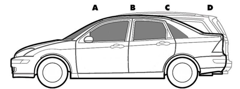 Wagon_and_sedan