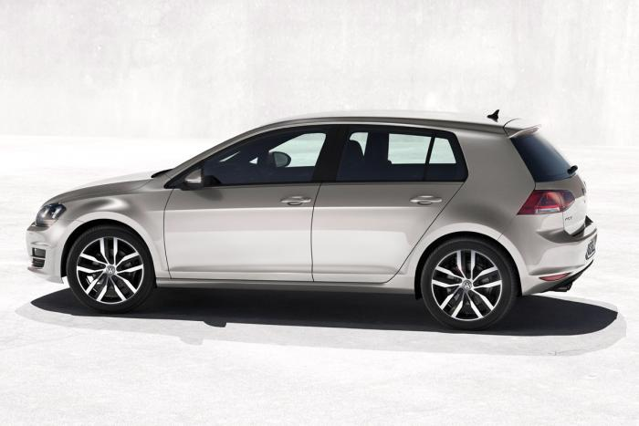 vw-golf-mk7-side-grey