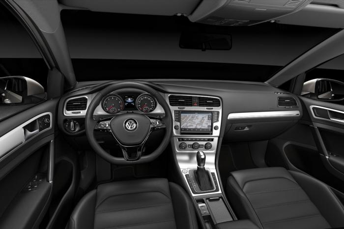 vw-golf-mk7-interior-black
