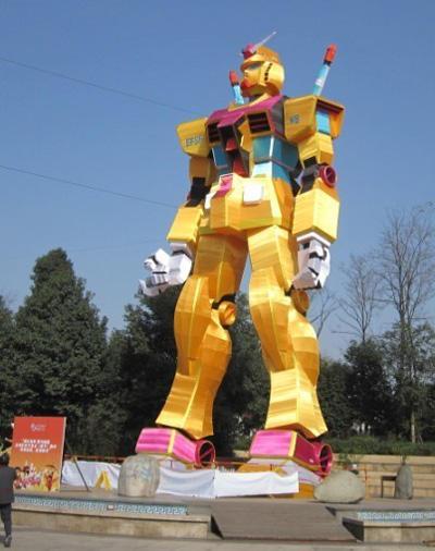 20110208-sichuan-gundam6