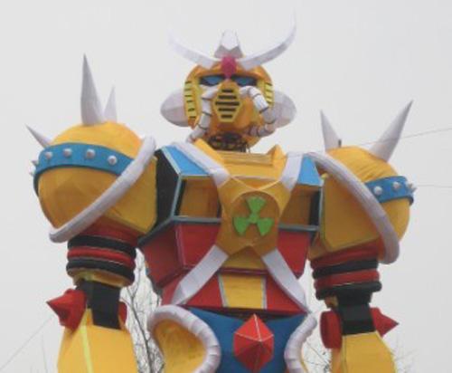 firstimage-20110208-sichuan-gundam