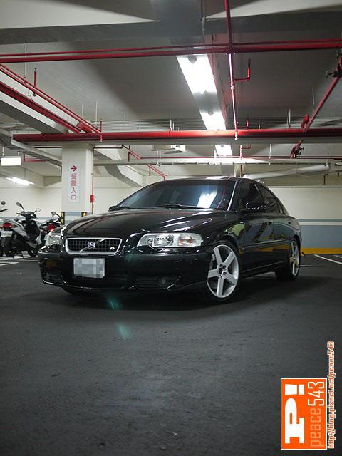 P1160853