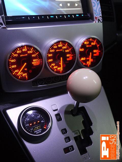 P1180304
