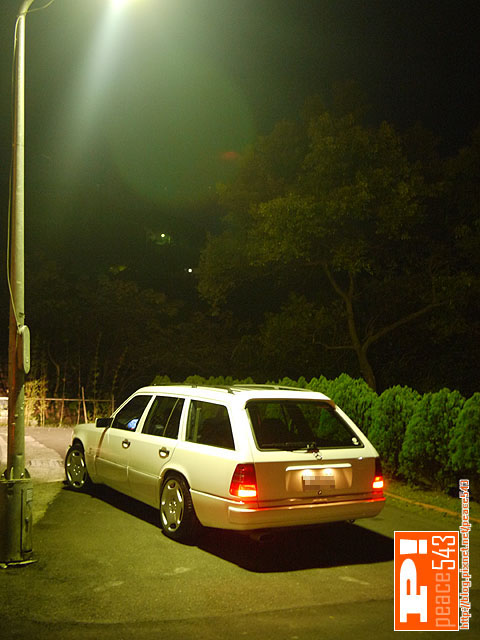 P1180524