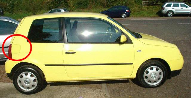 volkswagen-lupo-hatchback-1-0-e-3dr-2144971446-640x480