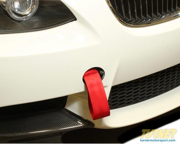 BMW_tow_strap_lg