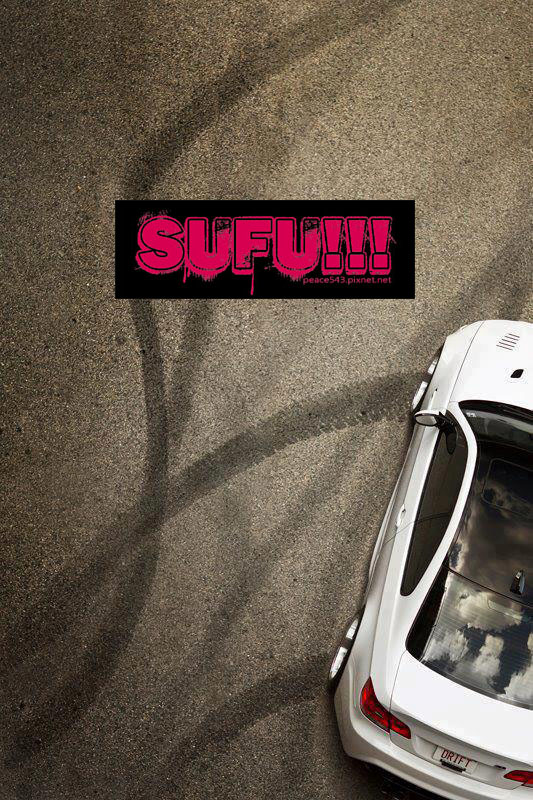 sufu4