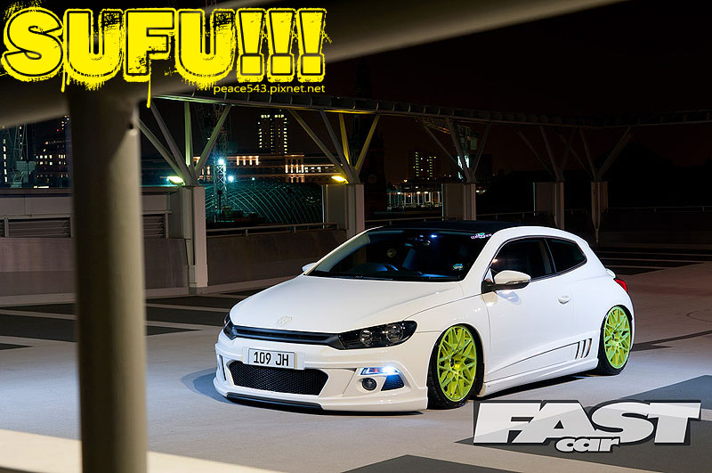 VW-Scirocco-ABT-Bodykit-Rotiform-04