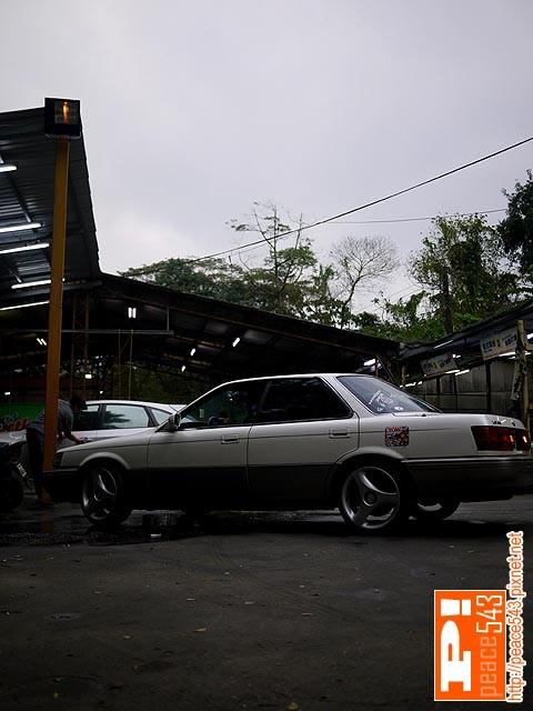 P1240401