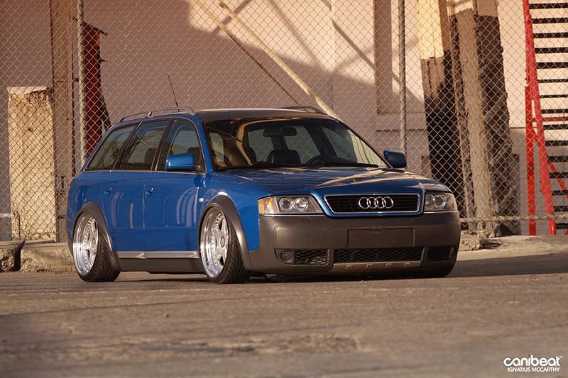 Audi_Allroad_11-900x600