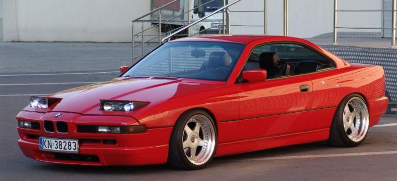 BMW_850i_E31_OZ_Futura_04