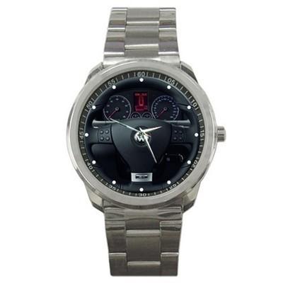 gtiwatch