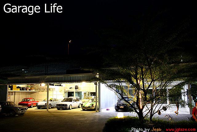garage life18