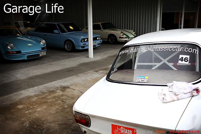 garage life32