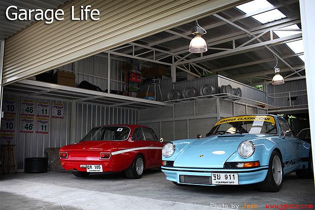 garage life29
