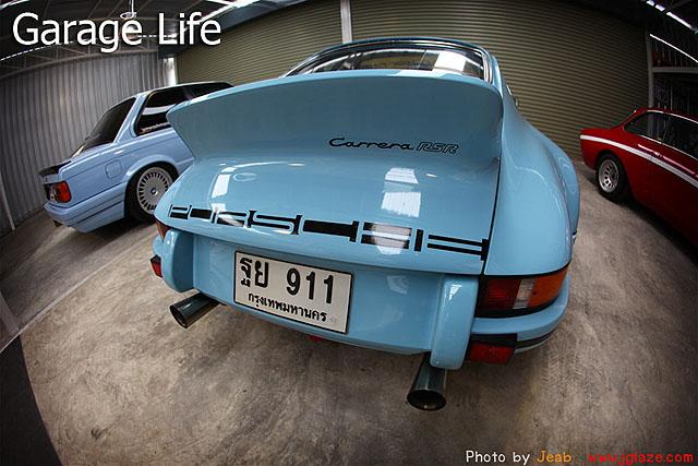 garage life26