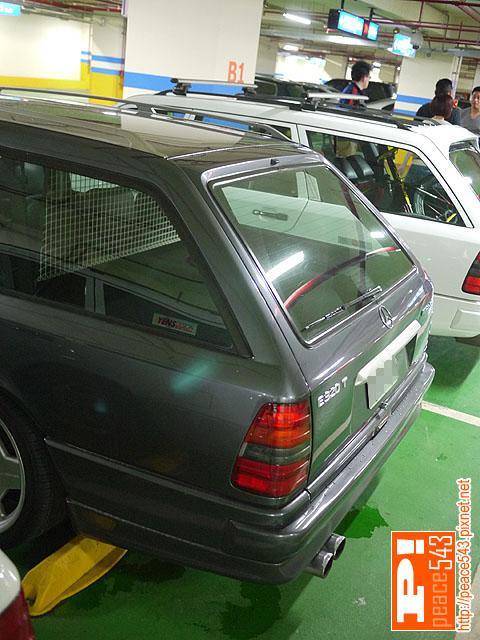 P1260982