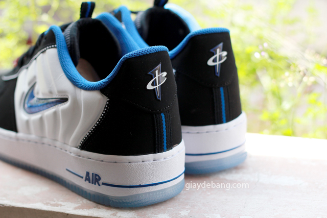 nike-air-force-1-low-cmft-penny-hardaway-08