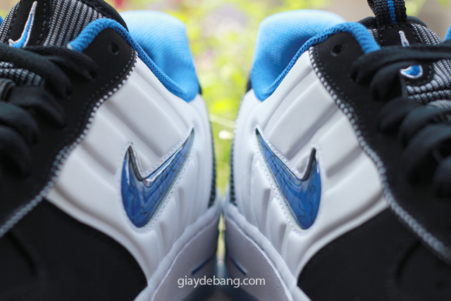 nike-air-force-1-low-cmft-penny-hardaway-04