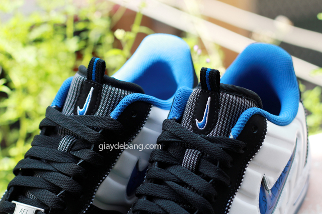 nike-air-force-1-low-cmft-penny-hardaway-06