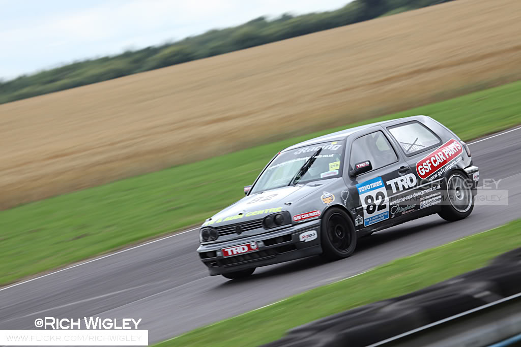 mk3cup
