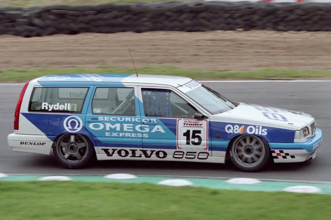volvo-850btcc1