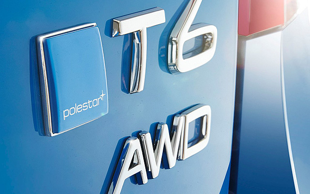 Volvo-S60-Polestar-badge-1024x640