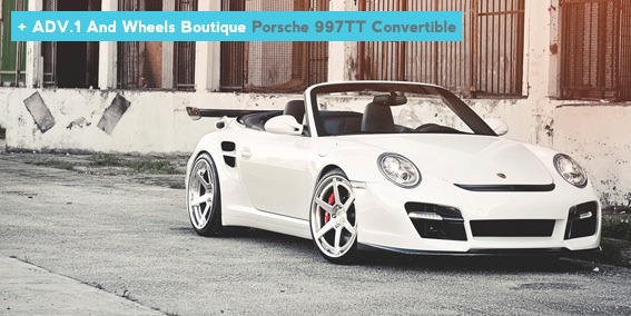 ADV1-and-Wheels-Boutique-Porsche-Convertible