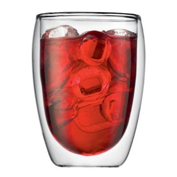 bodum+pavina+double12oz-1