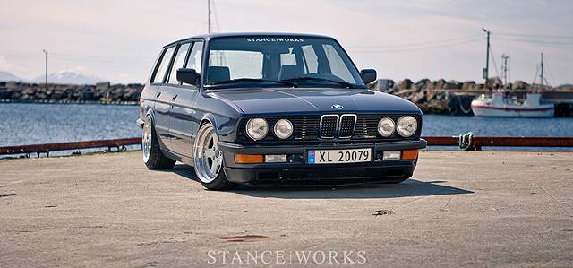e28-schultz-wagon-estate-touring-title