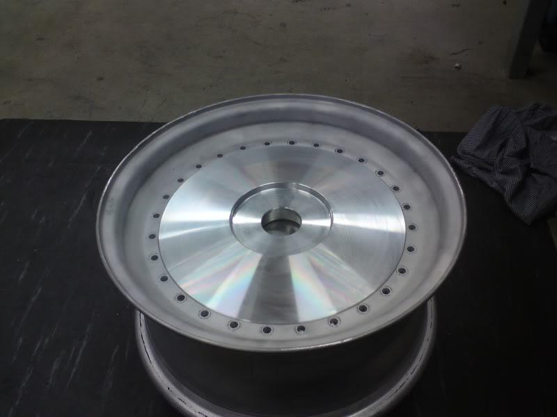 DSC00322-1