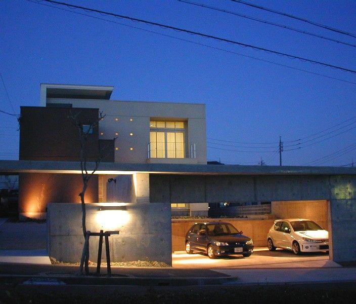 garage life7
