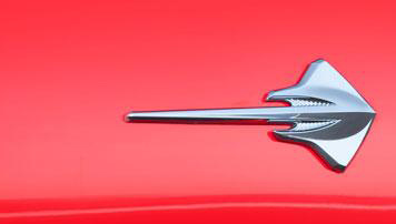 detroit-corvette-stingray-emblem