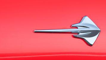 detroit-corvette-stingray-emblem