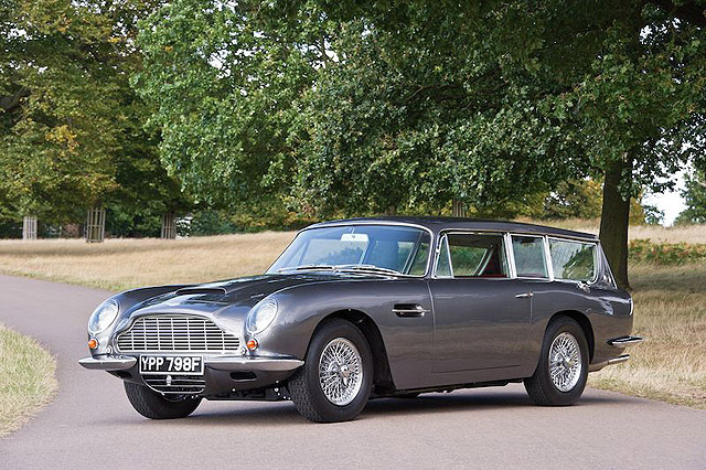 1967-Aston-Martin-DB6-Shooting-Brake