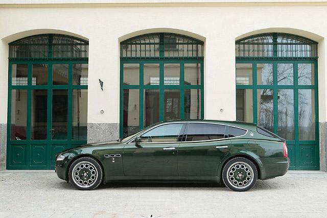 2009-Maserati-Quattroporte-Shooting-Brake-15-309010
