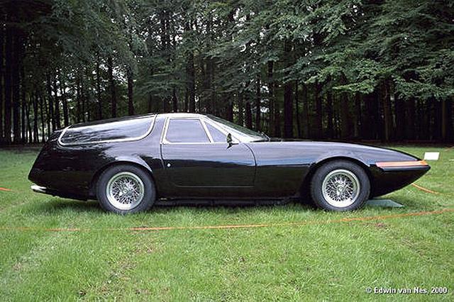 Panther_Ferrari_365_GTB_Shooting_Brake_1974_24